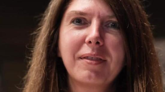 Kathrin Schrader
